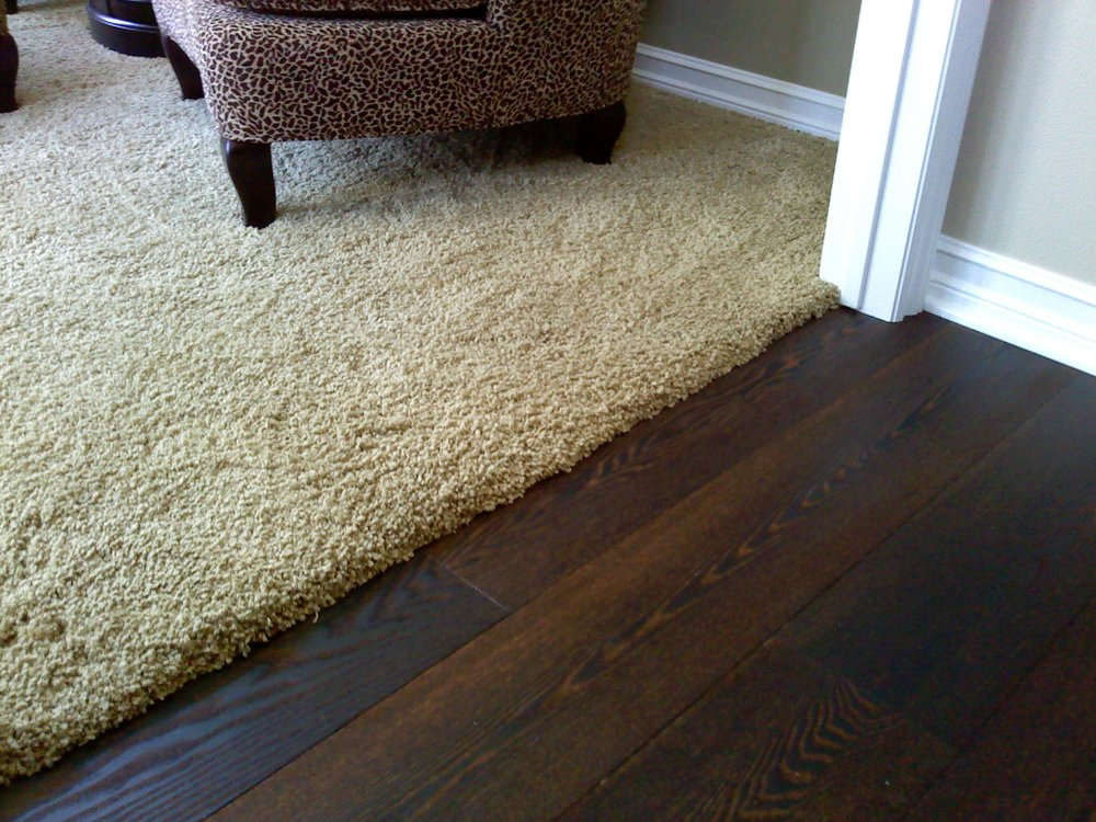 regal flooring review home decor